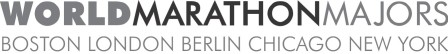 Logo_World_Marathon_Majors