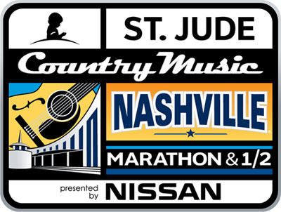 nashville country music marathon