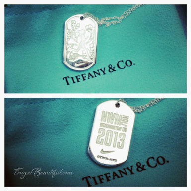 Nike-Womens-Half-Marathon-D.C.-Tiffany-Necklace-2013